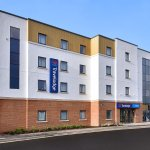 Travelodge Melksham