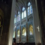 Foto de Chartres Cathedral