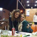 Foto de Al-Shami