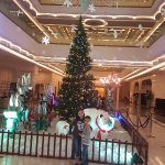 Photo de Royal Holiday Palace