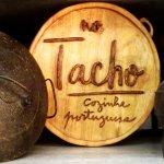 Cozinha Portuguesa tradicional e chique