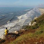 Photo of Praia Guarita