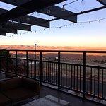 Foto di Best Western View of Lake Powell Hotel
