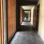 Siam Swana Hotel의 사진