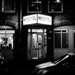 Photo of Hostel Ani & Haakien
