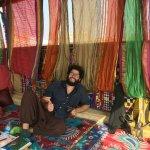 Hotel Heritage Jaisalmer