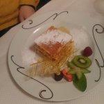 Photo de Restaurant Hotel du Cheval Blanc