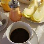 Foto de Acquedotti Antichi Bed and Breakfast