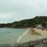 Photo of Azeda Beach