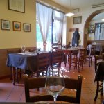 Foto van Osteria Caffe Amaro