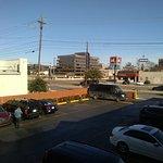 Foto de Best Western Cityplace Inn