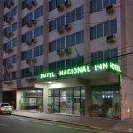 Photo of Nacional Inn