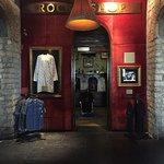 Photo of Hard Rock Cafe Bengaluru