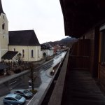 Photo de Gasthof zum Kirchenwirt