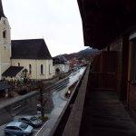 Photo of Gasthof zum Kirchenwirt