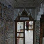 Photo of Residence Ezzahia