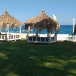 Photo of Larissa Club Saphire Hotel