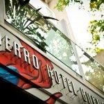 Foto de Fierro Hotel Buenos Aires