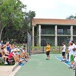 Gambar John Newcombe's Tennis Ranch
