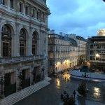 Photo de La Maison Favart