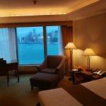 Room 8132