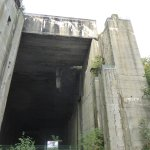 Photo of U-Boot Bunker Valentin