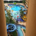 Foto de Gold Coast Morib International Resort