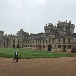 Photo de Château de Windsor