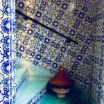 Photo of Riad Les Chtis D'Agadir