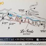 Photo of La Scala Bistrot