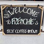 Photo of Frenchies Cafe