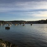 Just a few snaps of brixham in November