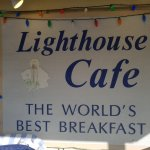 Photo of Lighthouse Cafe