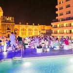 Hotel Molina Lario Photo