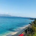 Foto di Best Western Okinawa Kouki Beach