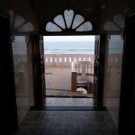 Foto de Hotel Sea Pearl