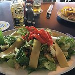 Photo of Iguana Joe's Caribbean Bar & Grill