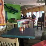 Photo of Iguana Joe's Caribbean Bar & Grill