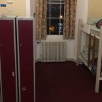 Bild från Castle Rock Hostel