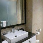 Photo of 11 Mirrors Design Hotel