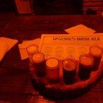 Photo of McGuire's Irish Pub & Brewery