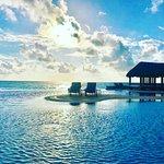 JW Marriott Cancun Resort & Spa Photo
