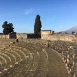 Photo de Scavi di Pompei