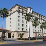 Best Western Plus Los Mochis