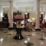 泰姬陵開普敦酒店照片