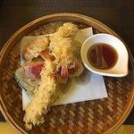 Photo of Nara Sushi Restaurant