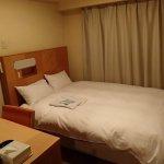 Photo of Chisun Inn Kamata