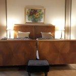 Photo de Grand Hotel Lund