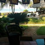 Foto de Tres Mujeres Boutique Hotel & Yoga Retreat