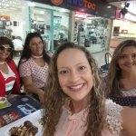 Zdjęcie Shopping Luiza Motta